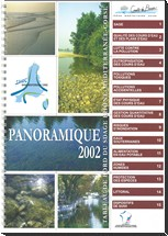 Panoramique 2002